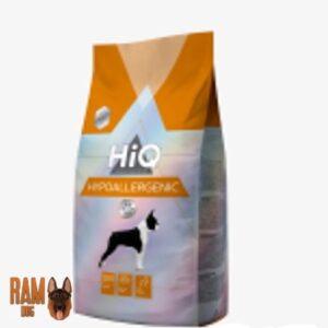 מזון אדולט היפואלרגני 1.8 קג HIQ