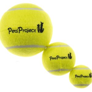 כדור טניס