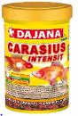 "DAJANA קרסיוס אנטנסייט 250 מ""ל"
