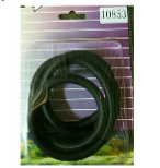 גומיה שחורה לראש פילטר לחץ 5000 /EF3000 /4000