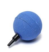 אבן אויר כדור 2.5*4 בבליסטר