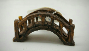 דקורציה גשר