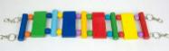משחק לאוגר RJ157