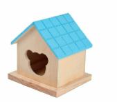 בית עץ לאוגר