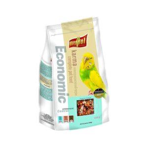 """תערובת מזון ויטופל לתוכון 1.2 ק""""ג"""