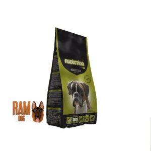 אדיקשן סניור לייט, מזון לכלבים מבוגרים עם בעיות השמנה